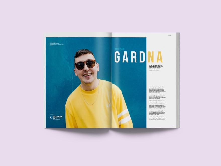 NL_Gardna_1-2