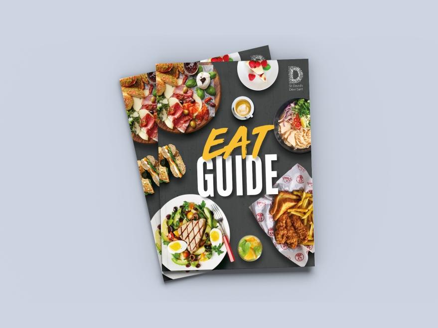 SD_EatGuide_Cover
