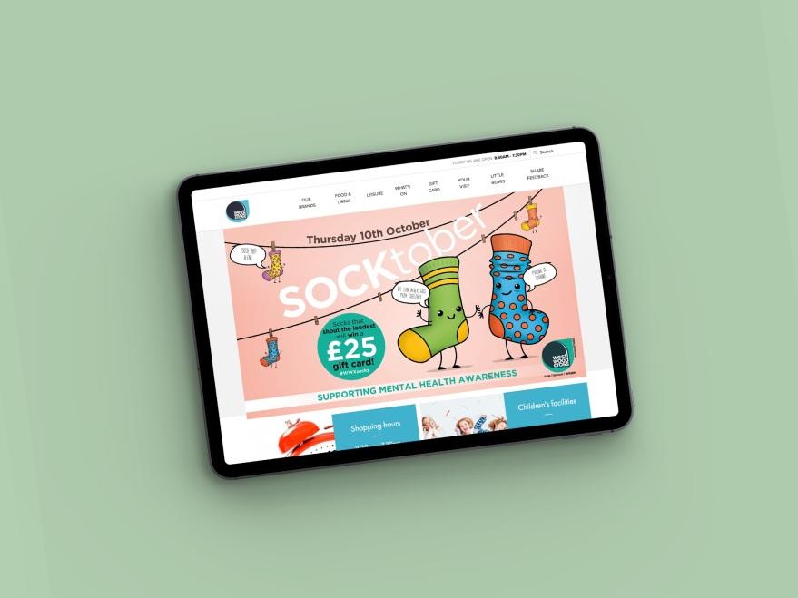 WWX_Socktober_iPad
