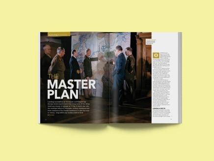 TheMasterplan1
